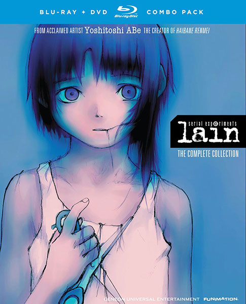 Serial-Experiments-Lain-USA
