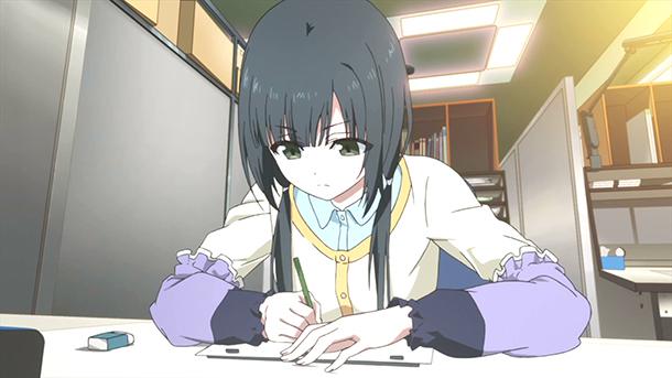 Shirobako-anime-001