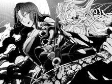 Shoukoku-no-Altair-image-poster
