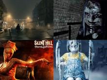 Silent-Hill-saga