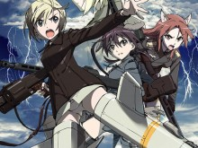 Strike-Witches-Operation-Victory-Arrow-Vol1
