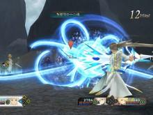 Tales-of-Zestiria-gameplay-003