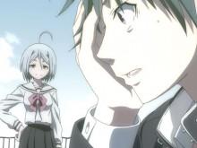Trinity-Seven-anime-image-111
