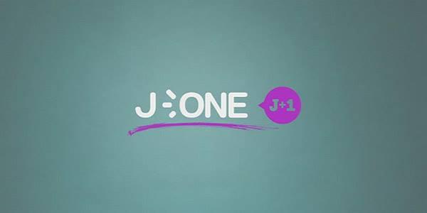 j-one_j1