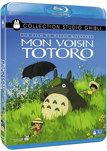mon-voisin-totoro-bluray