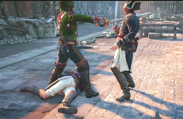 Assassins-Creed-Unity-image-coop-002