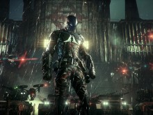 Batman-Arkham-Knight-001