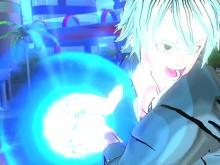 Dragon-Ball-Xenoverse-image-776