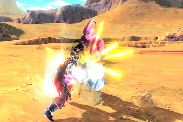 Dragon-Ball-Xenoverse-image-777
