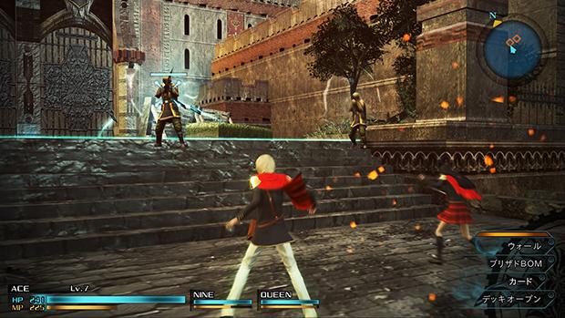 Final-Fantasy-Type-0-HD_2014