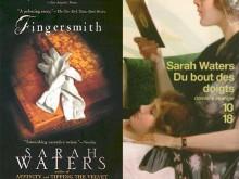 Fingersmith-roman