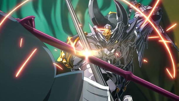 Garo-anime-image-001