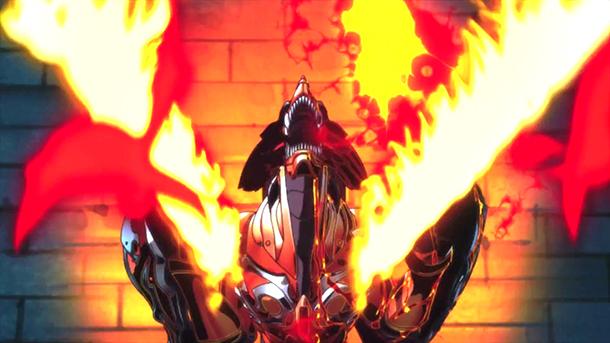 Garo-anime-image-112