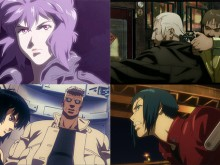 Ghost-in-The-Shell-animes