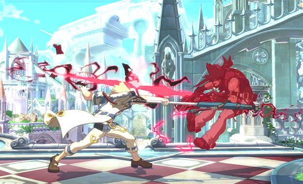 Guilty-Gear-PS4-image-001