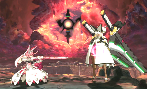 Guilty-Gear-PS4-image-002