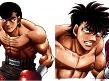 Hajime-no-Ippo-illustration-PS3