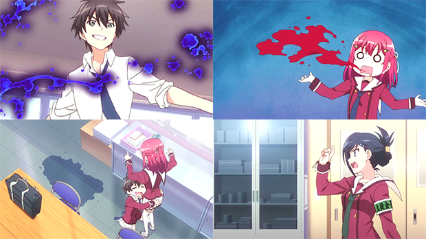 Inou-Battle-wa-Nichijoukei-no-Naka-de-anime
