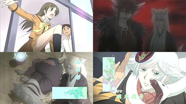 Kamisama-Hajimemashita-Saison-2-Teaser-image