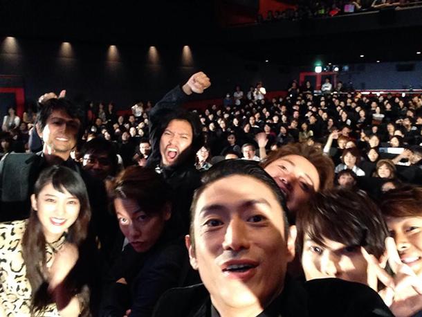 Kenshin-Cast-2014-Avant-Premiere