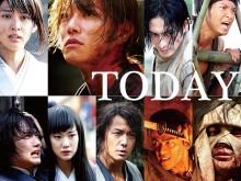 Kenshin-Legend-Ends-Today