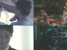 Kiseiju-Movie-Parasyte-Movie