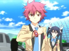 Ore-Twintail-ni-Narimasu-image-776