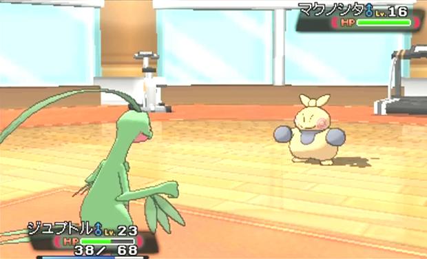 Pokémon-Rubis-Oméga-image-222