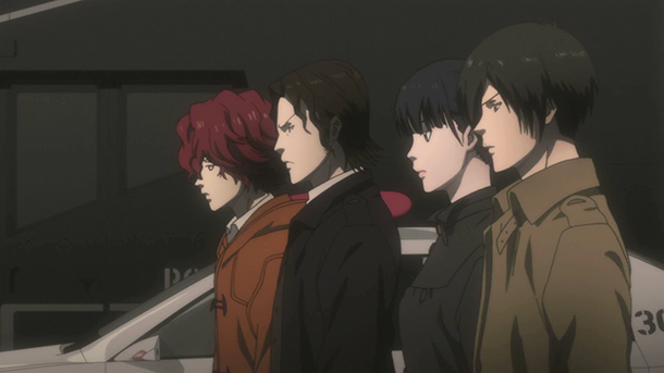 Psycho-Pass-2-anime-003