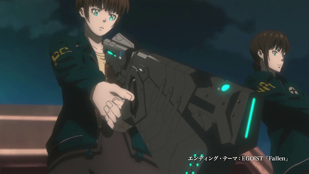 Psycho-Pass-2-anime-004