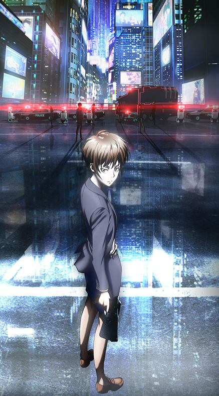 Psycho-Pass-new-visualredim