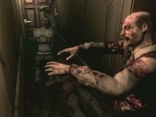 Resident-Evil-Rebirth-HD-image-113