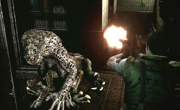 Resident-Evil-Rebirth-HD-image-114