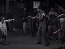 Resident-Evil-Revelations-2-concept-teaser
