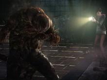 Resident-Evil-Revelations-2-image-112
