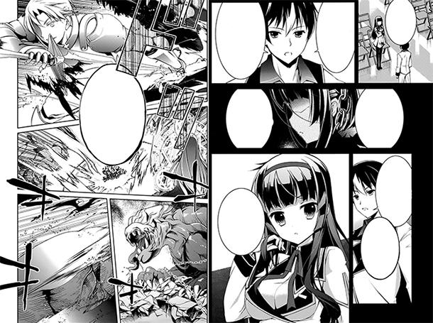 Seiken-Tsukai-No-World-Break-manga-extrait-002