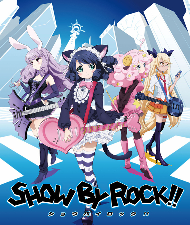 Showbyrock_Visual_Art