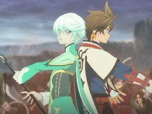 Tales-of-Zestiria-animation