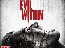 The-Evil-Within-jaquette
