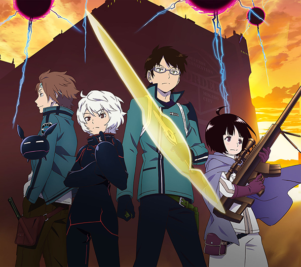 World-Trigger-Visual-Art
