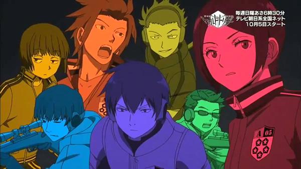 World-Trigger-anime-pv-000