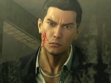 Yakuza-0-image-teaser