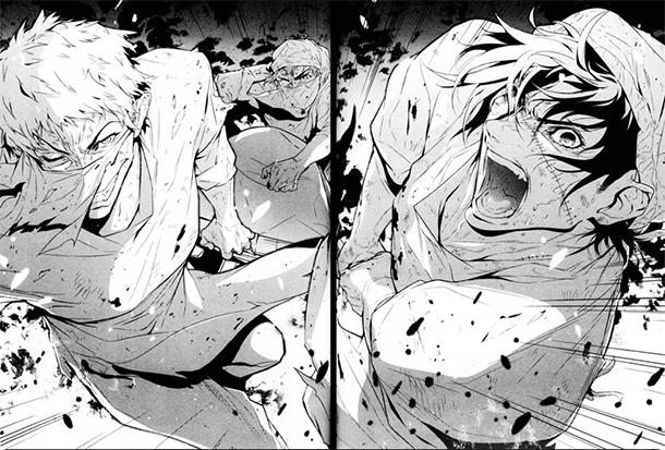 Young-Black-Jack-manga-extrait-000