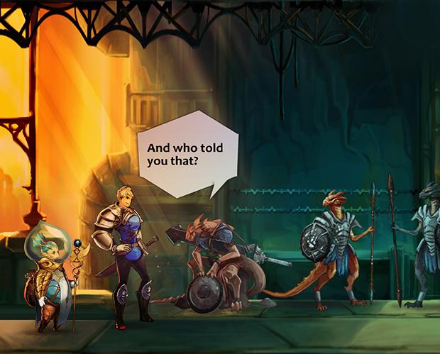 Zodiac-RPG-annonce-000