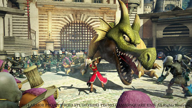 dragon-quest-heroes-images-2
