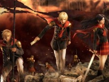 final-fantasy-type-0-artwork-620x325