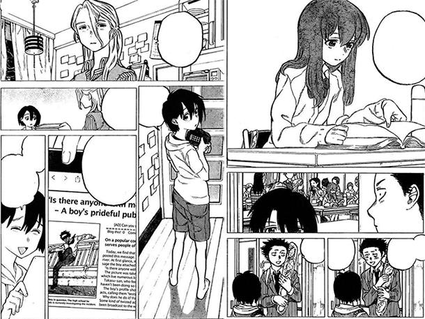 A-Silent-Voice-manga-extrait-001