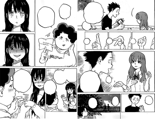 A-Silent-Voice-manga-extrait-002