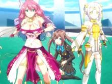 Ange-Vierge-PV-anime-002