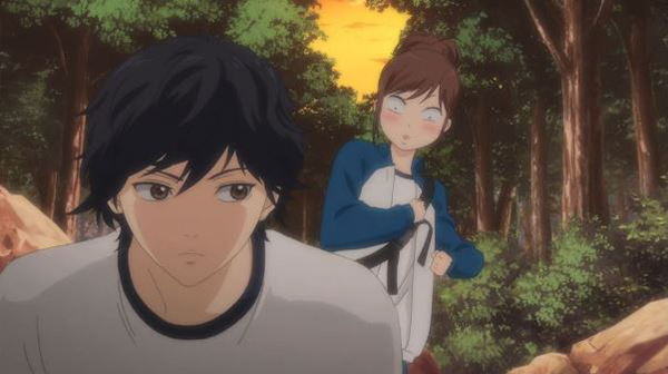 Blue-Spring-Ride-Episode-05